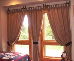 Thermal Cafe Curtains 31 Best Curtains Images On Pinterest Curtains Window Treatments