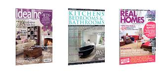 bathroom design magazines bathroom designer wimbledon thebathroomdesigner net