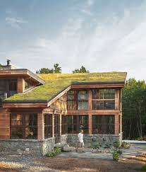 eco house design brilliant 40 green home design features decorating design of 57