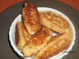 cuisiner quenelles quenelles de saumon a table cocotte