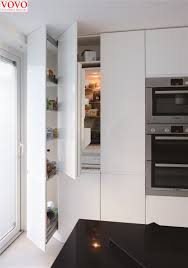 compare prices on modern kitchen cabinets pantry online shopping