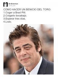 Como Hacer Un Meme Online - 25 best memes about erasmus erasmus memes