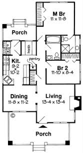 house plan ideas modern house plans ideas modern home designs