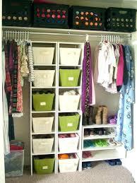 best closet storage diy closet storage doyouknow co