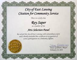 saper galleries and custom framing full service award winning