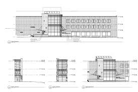 ithaca builds cornell u0027s statler hall renovation