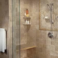 Designer Showers Bathrooms 7 Fabulous Shower Bathroom Designs Ewdinteriors