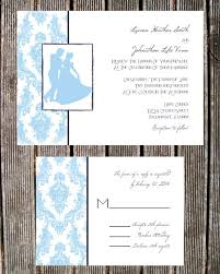 camouflage wedding invitations indian wedding cards templates tags asian wedding invitations