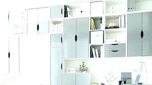 meuble etagere cuisine etagere rangement chambre colonne de rangement pour cuisine meuble