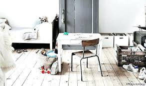 canap marseille magasin meuble marseille magasin meuble design marseille