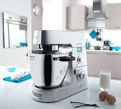 cuisine l e thermomix appareil cuisine thermomix kenwood cooking chef premium km089