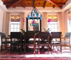 hunter douglas roman shades family room scandinavian with asian