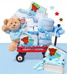 Personalized Gift For Baby Shop Over 140 Personalized Baby Boy Gifts Here