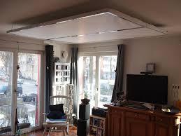 Wohnzimmer Bild Xxl Hausdekorationen Und Modernen Möbeln Kühles Wandbordure