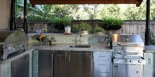 outdoor kitchen faucets outdoor kitchen faucet medium size of outdoor kitchen designs