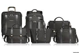 best travel bags images Travel light best carry on bags for short trips thestreet jpg