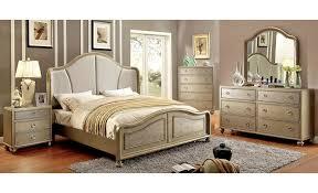 gold bedroom furniture gold bedroom furniture photos and video wylielauderhouse com