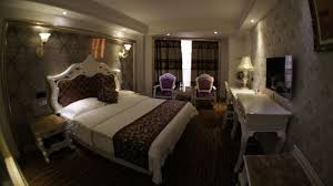 baise dans la chambre yue international hotel à baise hôtel 3 hrs étoiles