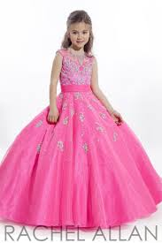 graduation dresses for kids 43 best girly graduation dresses images on with