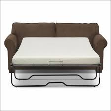 Pull Out Chair Twin Size Futon True 6inch Twin Full Or Queensize Cottonfoam