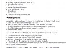 Sample Resume For Receptionist by Sample Resume For Receptionist Resume Sample