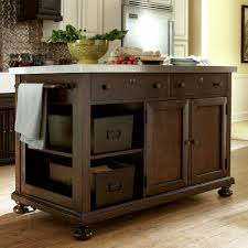 Tuscan Kitchen Islands by Kitchen Room 2017 Earthy Old Traditional Kitchen Slanted Wood