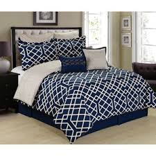 Pixel Comforter Set Geometric Bedding Sets You U0027ll Love Wayfair