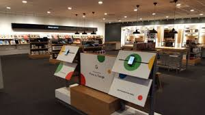 home design store union nj verizon wireless at union nj