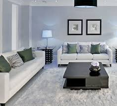 flat cleaning london professional flat cleaning services