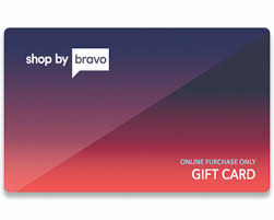 email gift card shop by bravo online e gift card the official shop by bravo