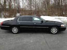 limousines for sale used limousines ebay motors ebay