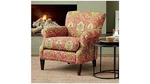 Accent Chair And Table Set Knurl Nesting Accent Tables Set Of Two Crate And Barrel