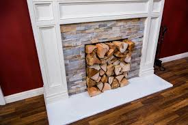 decorative fireplaces for apartment 20 beautiful designs