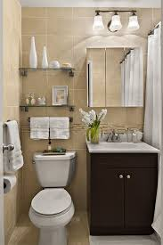best 25 very small bathroom ideas on pinterest bath decor