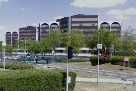 le bureau evry bureaux location evry offre 16252 cbre