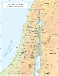 israel in the days of david and solomon u2014 watchtower online library