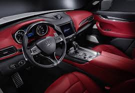 maserati steering wheel black maserati steering wheel hd wallpaper wallpaper flare