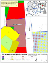 City Of Austin Zoning Map by Gallery Catch Up On 5 Topics From Leander U0027s P U0026z Commission