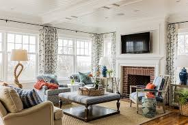 livingroom drapes robshaw prasana for duralee drapes