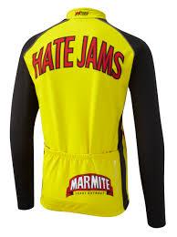 cycling jacket marmite toastie lite cycling jacket foska com
