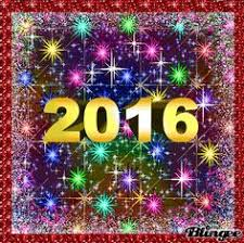 happy new year note cards happy new year photo and message 2018 for new years 2018 to