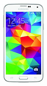 black friday amazon samsung galaxy amazon com samsung galaxy s5 g900p 16gb white sprint cell