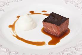 oh yes modernist cuisine u0027s sous vide short ribs slow cooked to
