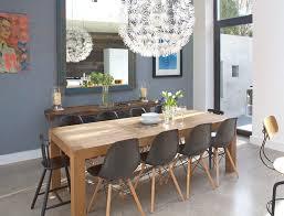 Esszimmer Einrichten Ideen Inspiration Ikea Wohn Einrichtung