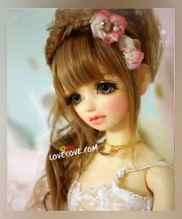 wallpaper cute baby doll fantastic doll pictures 2016 hd widescreen wallpapers pack v 92