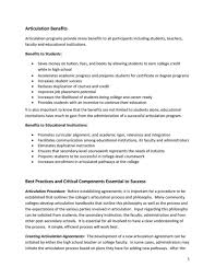 Publications On Resume White Papers Successful Strategies For Implementing An