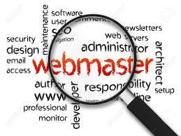 Webmaster Cara Verifikasi Google Webmater Tool Di Wordpress Rozak Webs