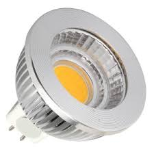 12v mr16 led flood lights mr16 led 12v cob 5 watt light bulb warm white 2700k
