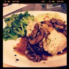 turkey and mushroom gravy recipe turkey meatloaf with mushroom gravy recipe sparkrecipes