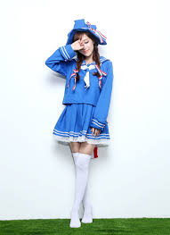 online get cheap uniforms long skirt aliexpress com alibaba group